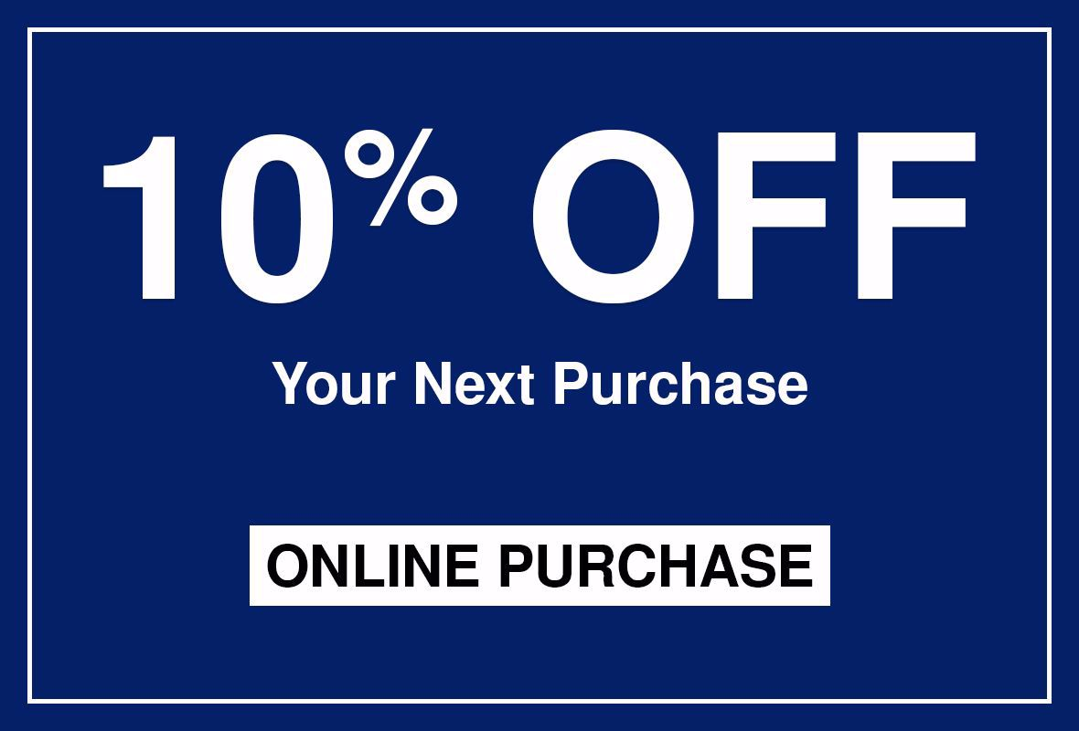 lowes-10-off-online